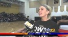 UCCS Women's Basketball in the Semi-Finals